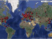 В России ликвидировали сразу несколько крупнейших бот-сетей