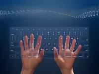 Почему новые языки программирования так и не становятся популярными?