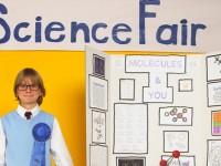 Юные украинские учёные вошли в число финалистов конкурса Google Science Fair