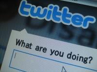 Хакеры выложили в сеть базу с паролями от 10 000 Twitter-аккаунтов