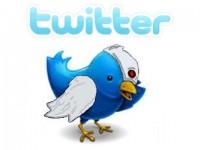 Сколько ботов среди подписчиков компаний в Twitter