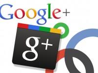 Почему я всё чаще использую Google+
