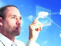 5 основных заблуждений об облаках