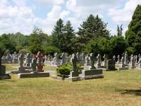 Evertalk – онлайн-кладбище мёртвых аккаунтов Facebook