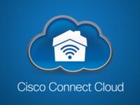 Теперь Cisco сможет заблокировать ваш маршрутизатор
