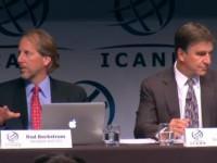 ICANN продолжит управлять Интернетом