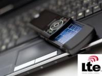 Итоги конкурса на право получения лицензий LTE в России