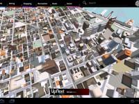 Amazon купил стартап, занимающийся созданием 3D-карт