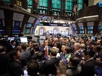 Группа компаний Hosting Community готовится к выходу на биржу