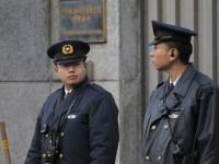 В Японии впервые арестовали за распространение вредоносного ПО