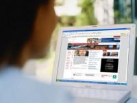 Новое поколение рекламы интернет магазинов