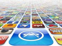 В Apple App Store впервые попал вирус