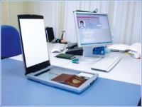 Мошенники могут легко найти в Интернете копии документов украинцев