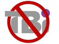 Канал ТВі под угрозой закрытия