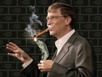 """""""Как Билл Гейтс купил Католическую церковь"""" и другие известные мистификации Интернета"""