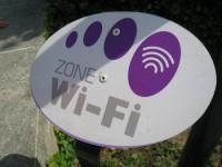 WiFi-точки можно использовать для построения коммуникационной системы аварийных служб