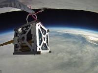 Nasa будет запускать на орбиту… смартфоны