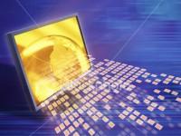 Исследование: Электронная почта – лидер среди каналов утечки данных