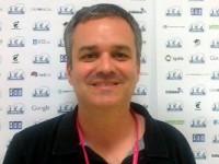 Дейв Мейсон: Firefox OS — это огромный шаг вперёд для Mozilla