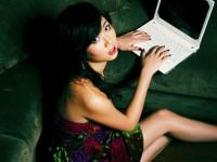 Рынок онлайн-знакомств Китая переживает настоящий бум