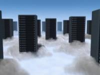 Почему украинский бизнес не спешит в «облака»?
