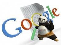 Обновление поисковых алгоритмов Google стало причиной краха About.com