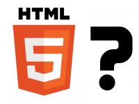 Почему стоит использовать HTML5 для разработки игр?