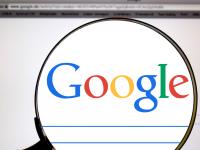 Новые особенности персонализированного поиска Google