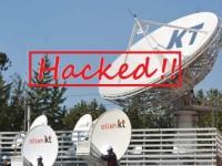 Хакеры украли данные 8,7 млн. абонентов оператора мобильной связи