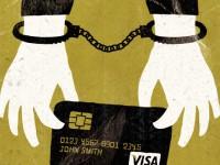 Преступники оставили доверчивых пользователей без денег и сим-карт