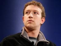 Почему топ-менеджеры бегут из Facebook