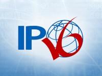 О проблемах сетевой безопасности в IPv6