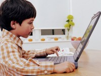 В Киеве создадут онлайн-систему записи детей в детсады