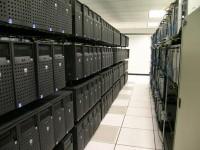 Давайте посчитаем, сколько же серверов у Facebook