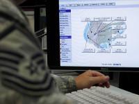Смутные перспективы кибероружия