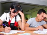 В Узбекистане в связи с экзаменами отключили интернет и SMS