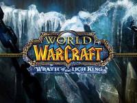 Из-за санкций США иранцы потеряли доступ к серверу игры World of Warcraft