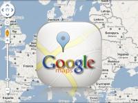У Google есть возможность «обыграть в карты» Apple