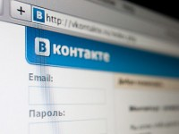 """""""ВКонтакте"""" появится своя баннерообменка и аналог Facebook Exchange"""