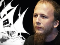 Арестован основатель Pirate Bay