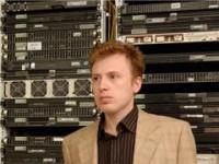 """Павел Блоцкий: """"На доменном рынке творится полный бардак"""""""