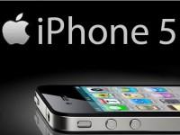 В Киеве цена на iPhone 5 достигает $2300