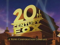 Компания Fox предлагает скачивать фильмы ещё до их выхода на дисках