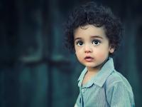 Три способа, чтобы определить местонахождение ребёнка