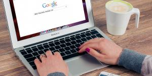Сравнение облачных сервисов iCloud, SkyDrive, Google Drive и Яндекс.Диск