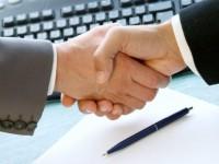 Компании Webinar.ru и COMDI объединились