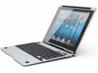 CruxSKUNK Keyboard Case превратит iPad в полноценный ноутбук