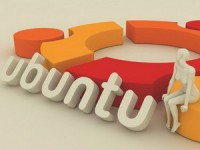 Linux Ubuntu интегрируется с интернет-магазином Amazon