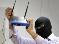 Линейка для Интернета. Как измерить качество услуг провайдеров