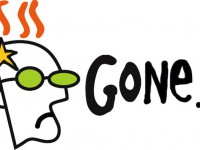 Атака на GoDaddy привела к падению миллионов сайтов